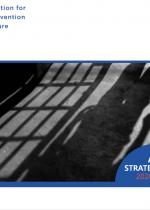 APT Strategic Plan 2020-2023 - English
