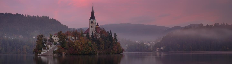 Artem Sapegin/Slovenia