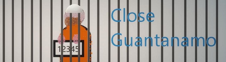 Civil society organisations call for Guantánamo closure
