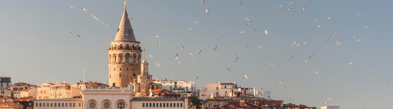 Turkey takes long overdue decision to designate NPM