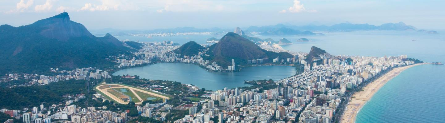 Rio: concerns over human rights violations in the state