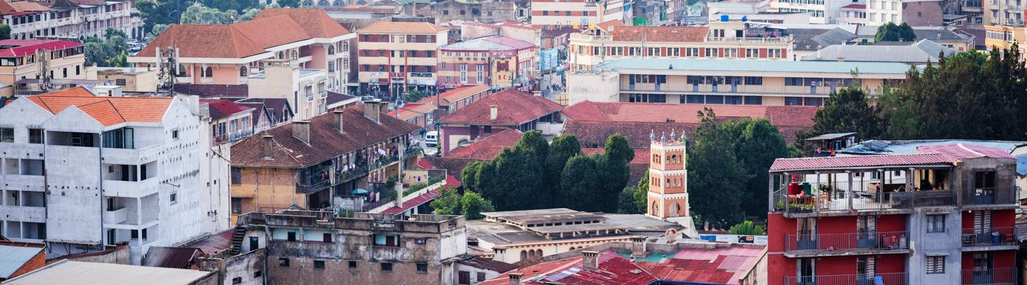 Madagascar: New APT resource promotes stronger safeguards in police custody