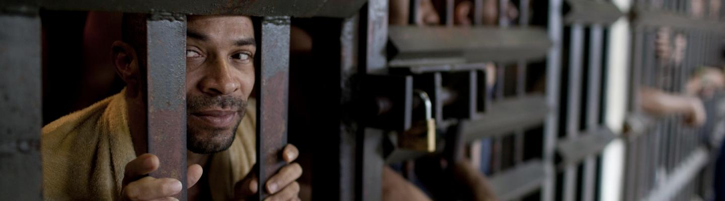 Need for joined-up implementation of EU anti-torture tools