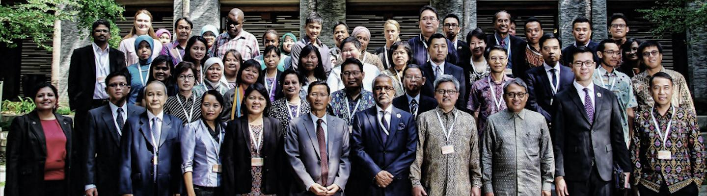 Call for increased cooperation against torture in South East Asia