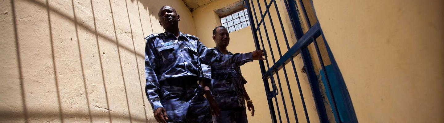 Rwanda: National Commission for Human Rights designated as future mechanism to prevent torture