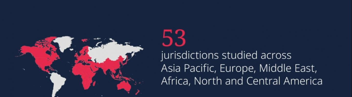 Swift, targeted action lowers prison population during COVID-19, global study reveals