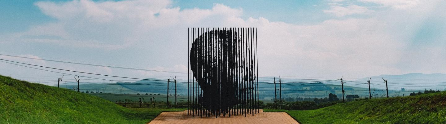 The Nelson Mandela Rules – a crucial revision for monitoring