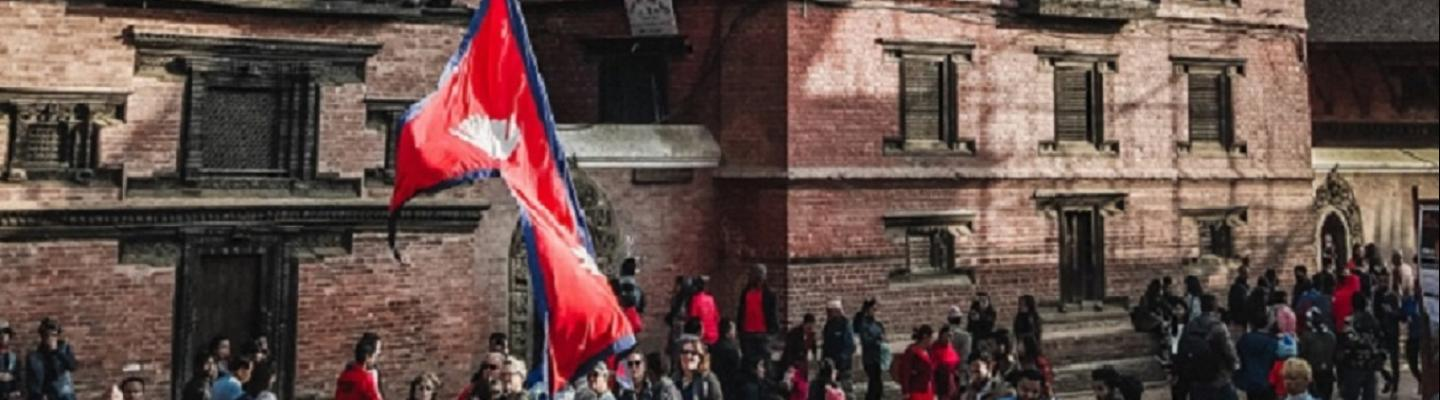Judicial actors reject the use of forced confessions in Nepal