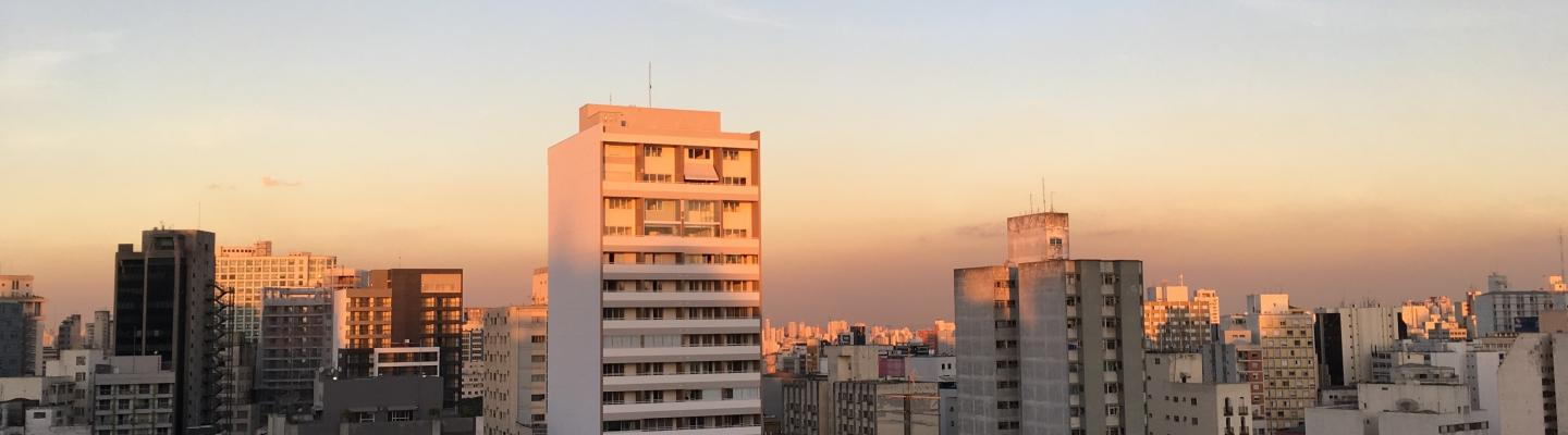 Public note against the veto on the creation of the Torture Prevention Mechanism in São Paulo