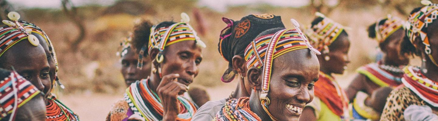 The Optional Protocol in the African Region: the challenges of implementation