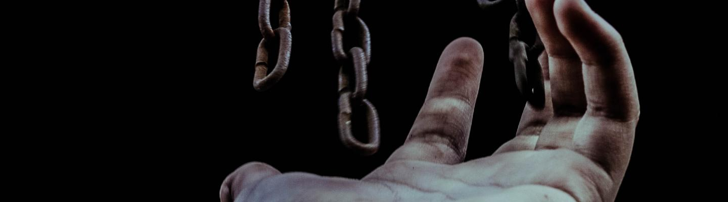 Does torture prevention actually work?